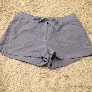LOFT shorts NWT